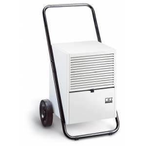Luftentfeuchter bis 350 m³/h